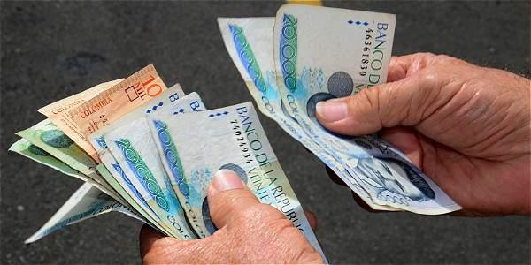 15 puntos claves de la nueva reforma tributaria