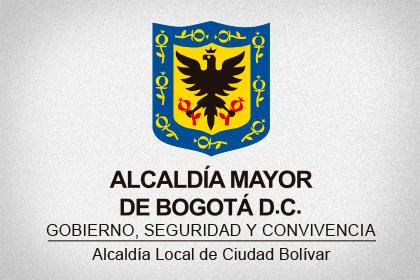Alcaldía Local de Ciudad Bolívar