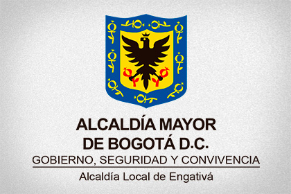 Alcaldía Local de Engativá