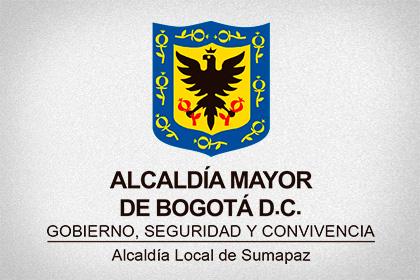 Alcaldía Local de Sumapaz