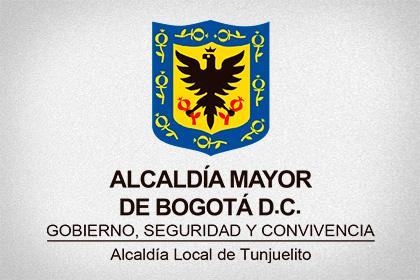 Alcaldía Local de Tunjuelito