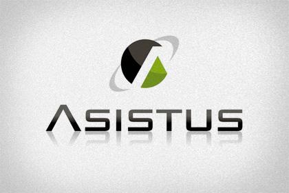 Asistus