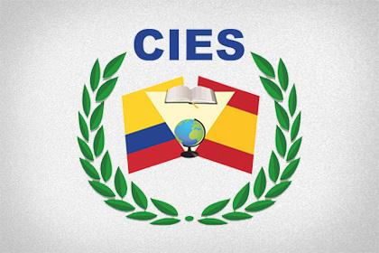 Corporación Iberoamericana de Estudios - CIES