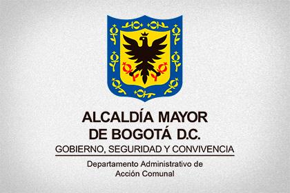 Departamento Administrativo del Servicio Civil