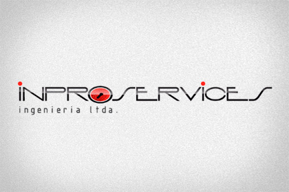Inproservices