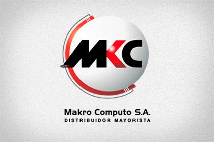 Makrocomputo
