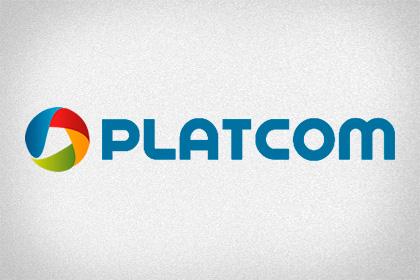 Platcom