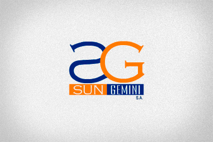 Sun Gemini