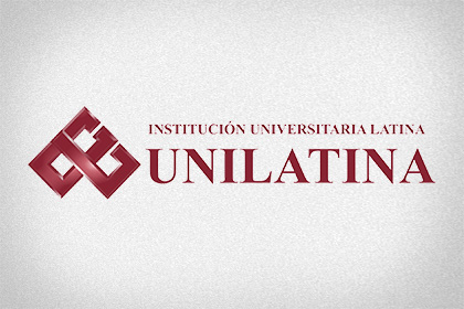 Unilatina